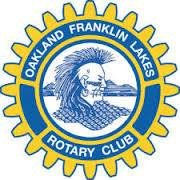 Rotary Club Oakland/Franklin Lakes
