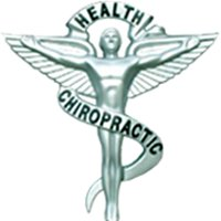 Family Chiropractic Clinic PC