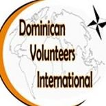 Dominican Volunteers International