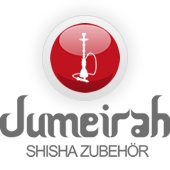 Jumeirah-Shisha