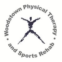 Woodstown Physical Therapy and Sports Rehab