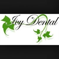 The Ivy Dental Practice