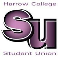Harrow College SU