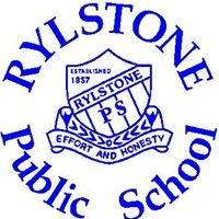 Rylstone Public School