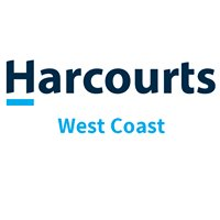Harcourts West Coast Tasmania