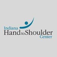 Indiana Hand to Shoulder Center