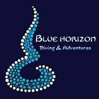 Blue Horizon Diving & Adventures - Club de Plongée Français