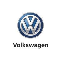 Schumacher Volkswagen of North Palm Beach