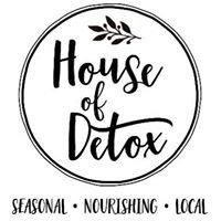 House of Detox