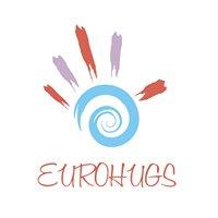Eurohugs
