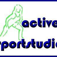 Active Sportstudio