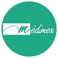 Médimex