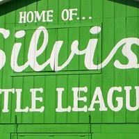 Silvis Little League