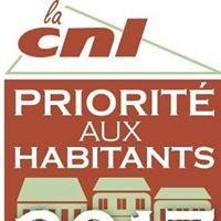 CNL Fédération du Nord