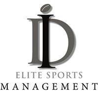 ID Elite Sports Management