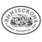 Enniscrone Show