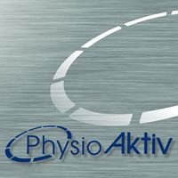 Milon Zirkel Northeim Physio Aktiv