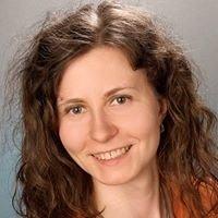 Praxis für Physiotherapie Olga Bittner