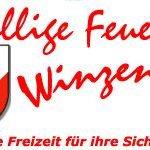 Freiwillige Feuerwehr Winzendorf