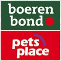 Boerenbond / Pets Place XL Tegelen