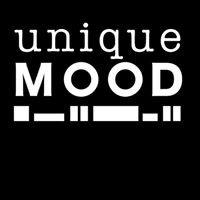 UniqueMood