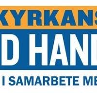 Pingstkyrkans Second Hand, Mullsjö