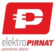 elektro PIRNAT
