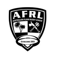 Australian Fijian Rugby League