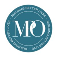 Maughan Prosthetic & Orthotic, Inc.