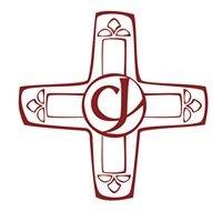 Ward Mária Nővérei (Congregatio Jesu)