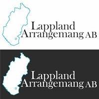 Lappland Arrangemang AB
