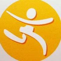 Praxis für Physiotherapie Rutert