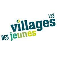 Les Villages des Jeunes