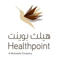 Healthpoint UAE