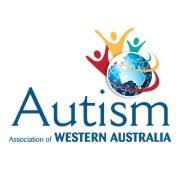 Autism Association of Western Australia