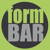 FormBar - Bilde deinen Körper