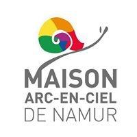 Maison Arc en Ciel de Namur - MAC