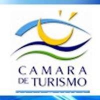 Cámara Turismo Valdivia