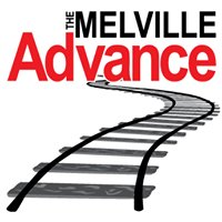 The Melville Advance