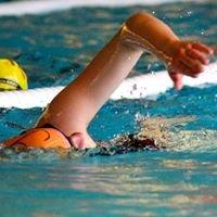 Giessener 24StundenSchwimmen