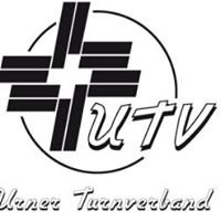 Urner Turnverband UTV