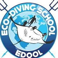 Eco-Diving School : http://www.ecodivingschool.eu