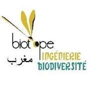 Biotope Ingénierie Biodiversité - BIB