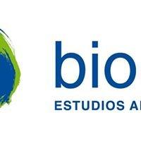Bioma, Estudios Ambientales, SC
