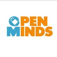 Open Minds: Center for Mental Health Research