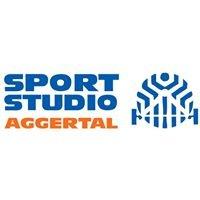 Sport-Studio Aggertal - Fitness in Lohmar