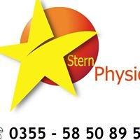 SternPhysio Praxis für Physiotherapie Cottbus
