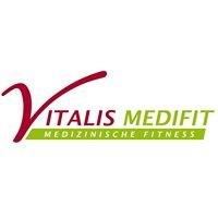 Vitalis Medifit - Medizinische Fitness