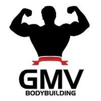 GMV Bodybuilding