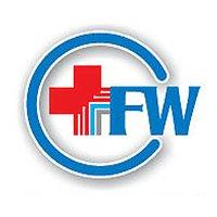 First Western Hospital
